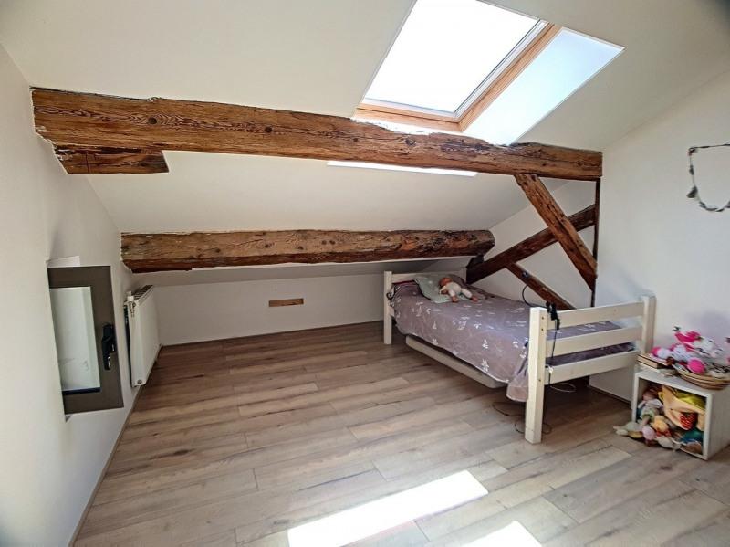 Verkoop  huis Corenc 469000€ - Foto 11
