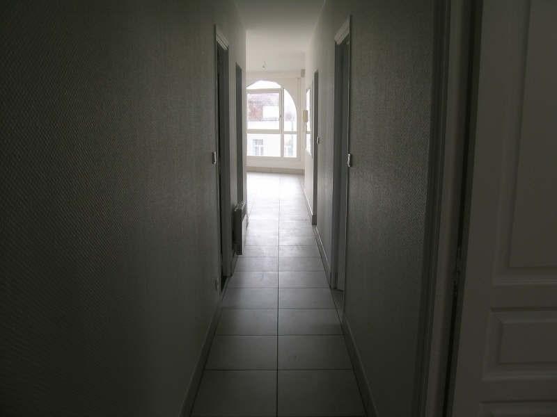 Affitto appartamento Arras 786€ CC - Fotografia 8