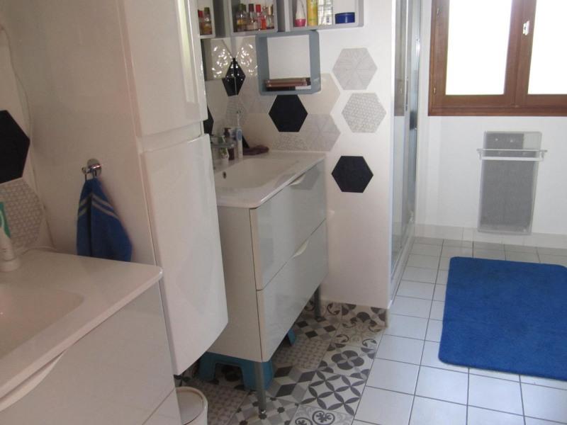 Sale house / villa Barbezieux-saint-hilaire 286000€ - Picture 8