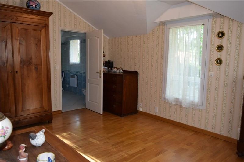 Vente maison / villa St brevin l ocean 491100€ - Photo 8