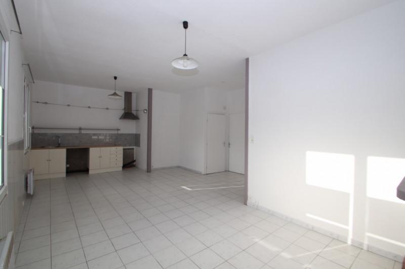 Appartement Banyuls Sur Mer 3 pièce (s) 58 m²