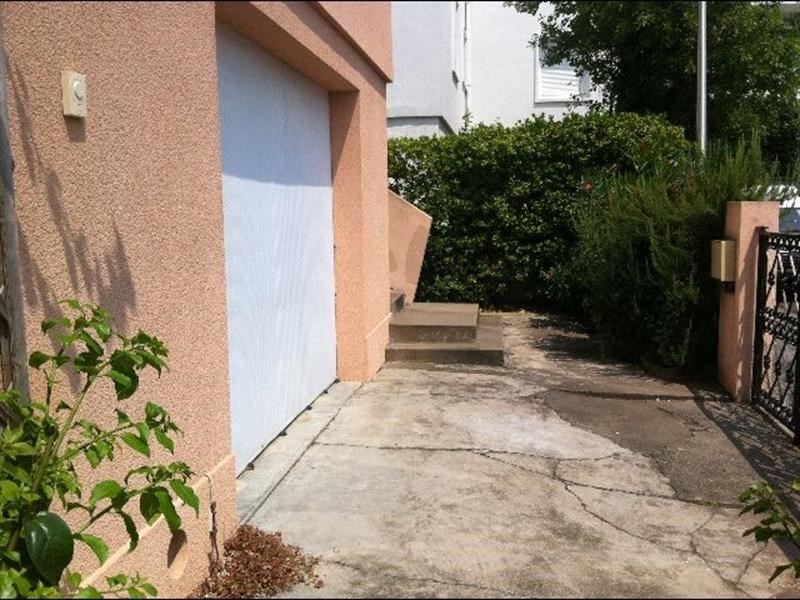 Vacation rental house / villa Royan 1 170€ - Picture 19