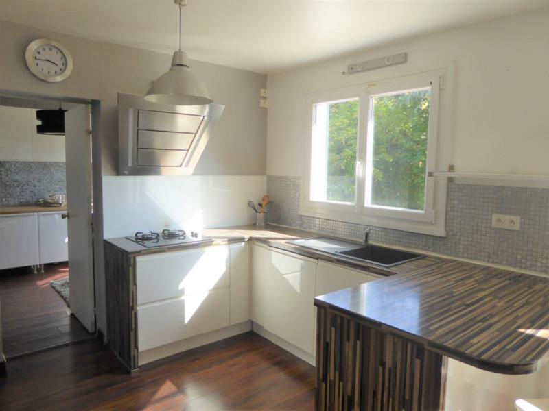 Sale house / villa Mennecy 369000€ - Picture 3