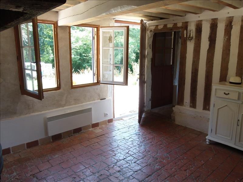 Vente maison / villa St pierre azif 247000€ - Photo 4