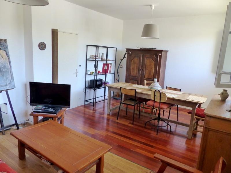 Sale apartment Bordeaux 232000€ - Picture 1