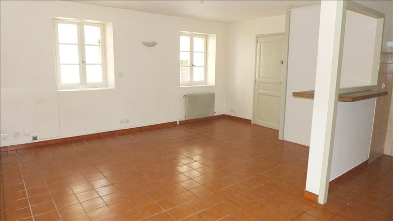 Rental apartment Pau 380€ CC - Picture 1