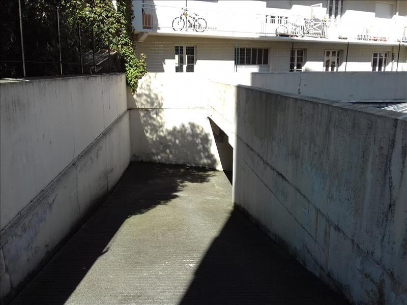 Rental parking spaces Pau 40€ CC - Picture 2