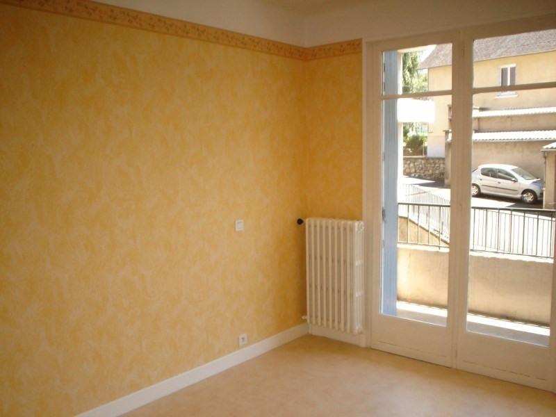 Location appartement Rodez 417€ CC - Photo 4