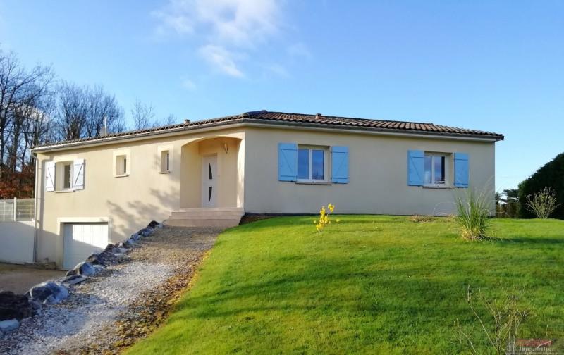 Venta  casa Revel secteur 228000€ - Fotografía 2