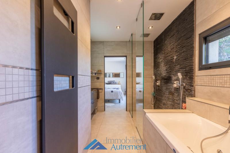 Vente de prestige maison / villa Ventabren 1150000€ - Photo 17