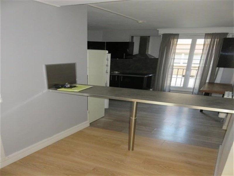 Location appartement Dunkerque 700€ CC - Photo 2