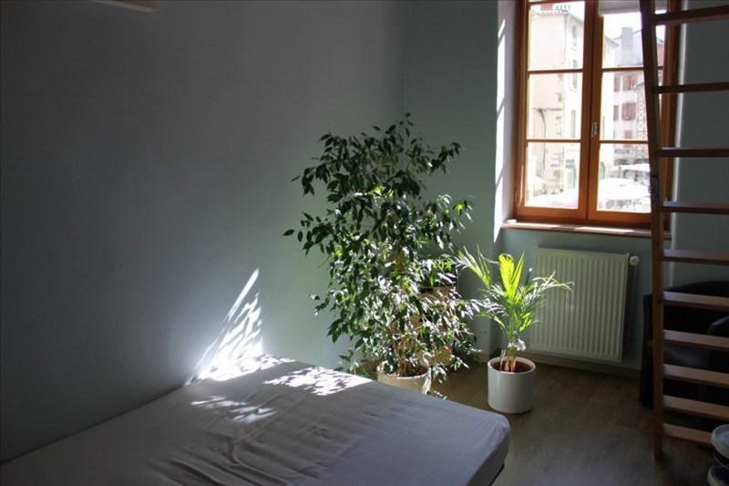 Sale apartment Vienne 198000€ - Picture 6