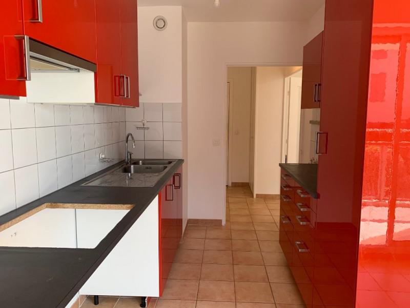 Sale apartment Aix en provence 240000€ - Picture 5
