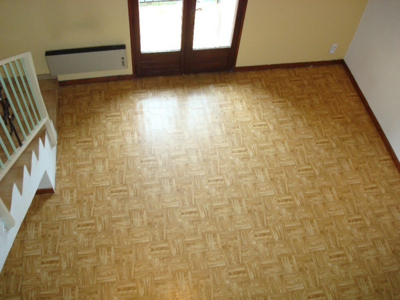 Location appartement Ruoms 361€ CC - Photo 3