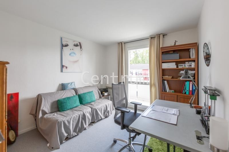 Sale apartment Thionville 221 900€ - Picture 11
