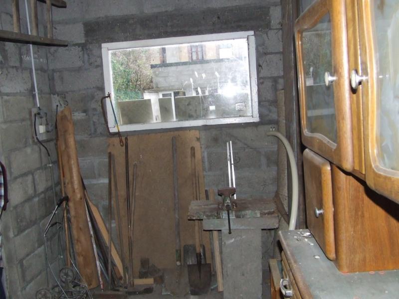 Vente maison / villa Saint leger du bourg denis 110000€ - Photo 16