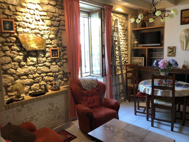 Sale house / villa Meschers sur gironde 152250€ - Picture 3