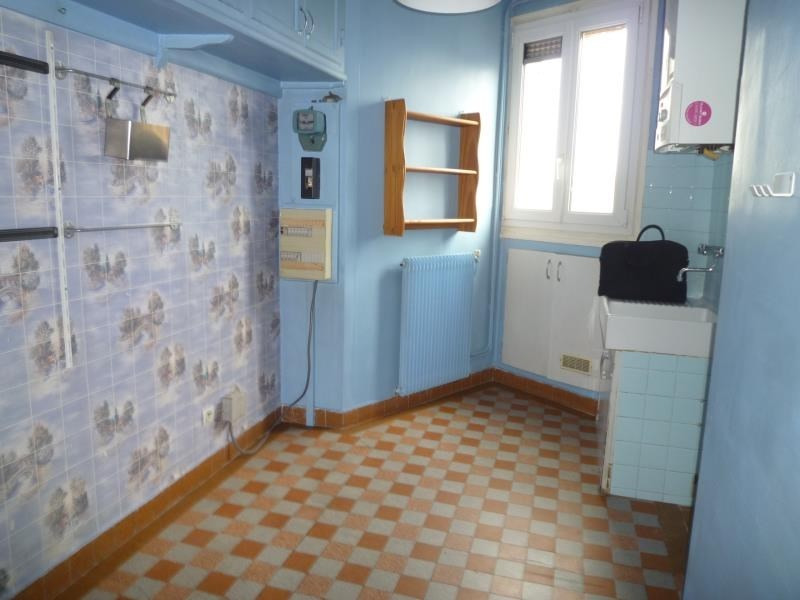 Location appartement Villemomble 1 000€ CC - Photo 3