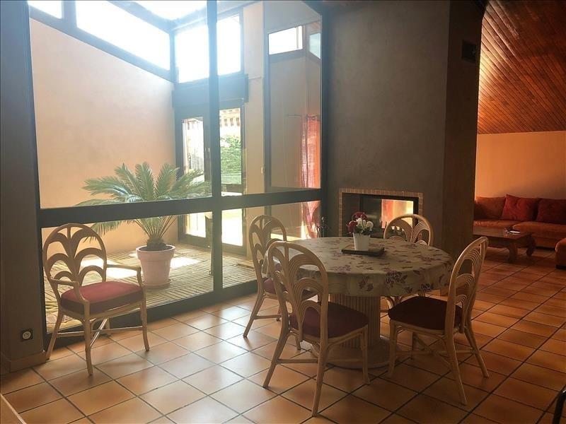 Vente maison / villa Gaillac 297000€ - Photo 3