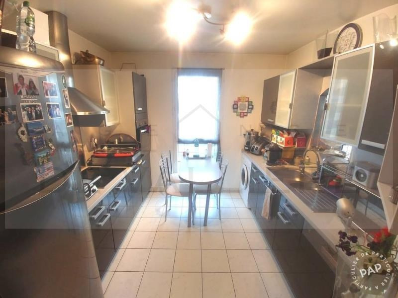 Vente de prestige appartement Nanterre 694 000€ - Photo 5
