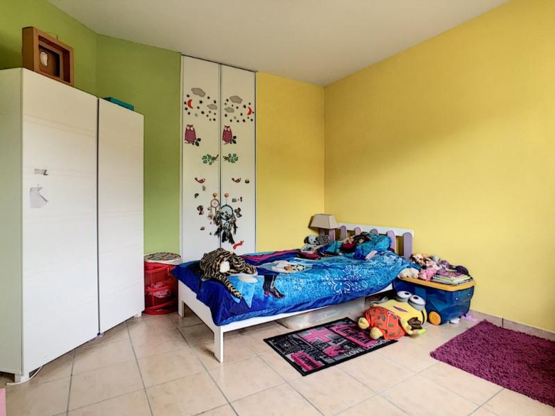 Vente maison / villa Carpentras 200000€ - Photo 9