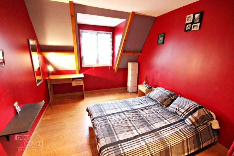 Vente maison / villa Noisy le grand 580000€ - Photo 4
