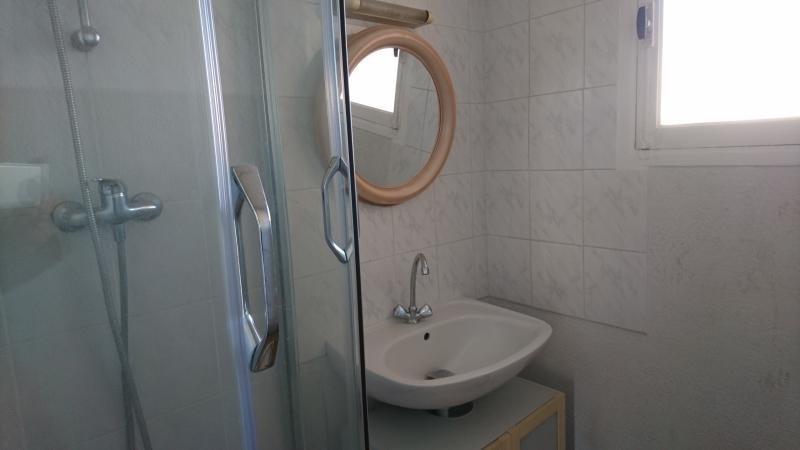 Location appartement Salon de provence 705€ CC - Photo 6