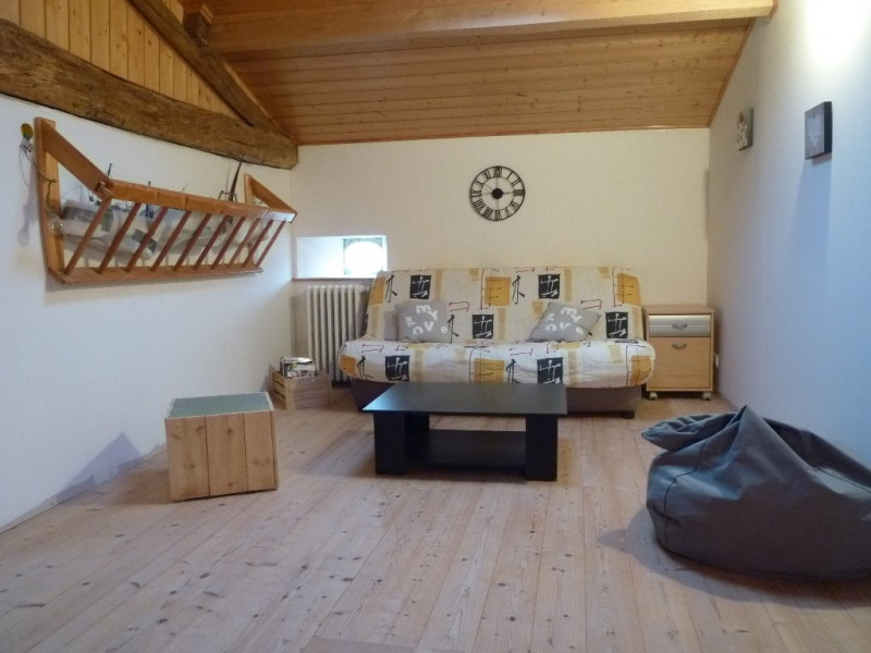 Sale house / villa Segonzac 262000€ - Picture 10