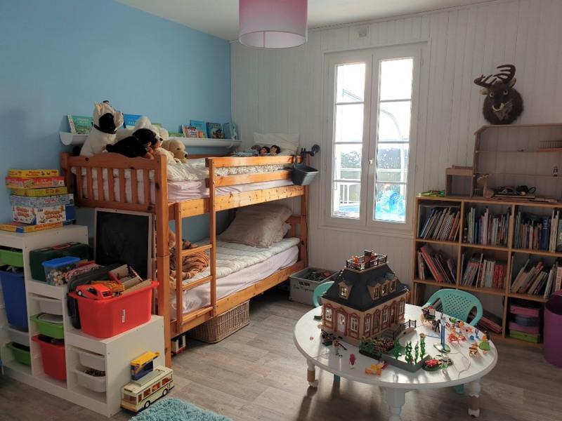 Sale house / villa Mornac sur seudre 525000€ - Picture 9