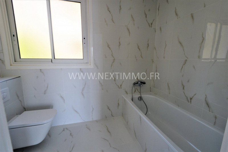 Vente de prestige appartement La turbie 750 000€ - Photo 7