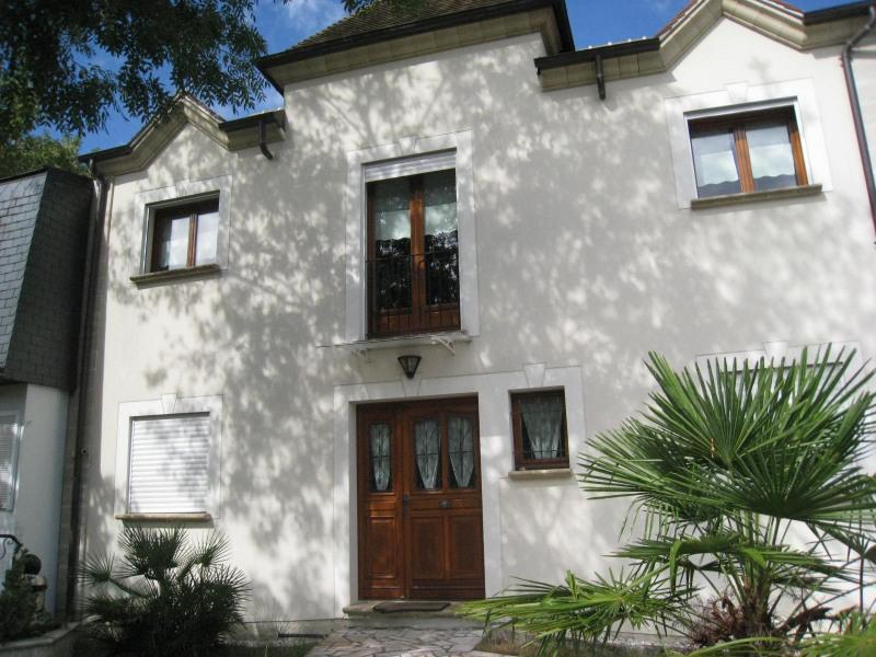 Rental house / villa Bry sur marne 2700€ CC - Picture 6