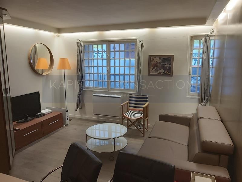 Vente appartement Paris 12ème 325000€ - Photo 2