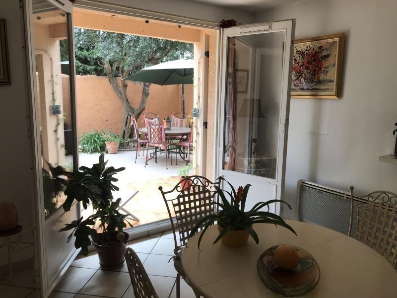 Vente appartement Les sablettes 228000€ - Photo 3