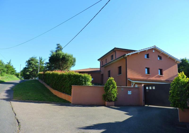 Deluxe sale house / villa Vourles 1248000€ - Picture 2