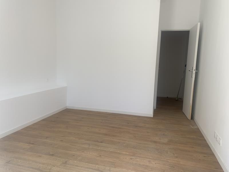 Alquiler  apartamento Marseille 4ème 950€ CC - Fotografía 10