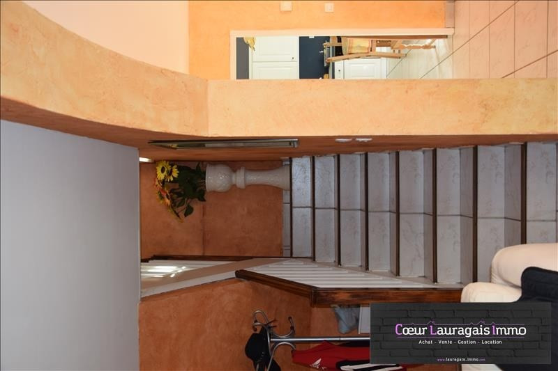 Vente de prestige maison / villa Quint-fonsegrives 630000€ - Photo 7