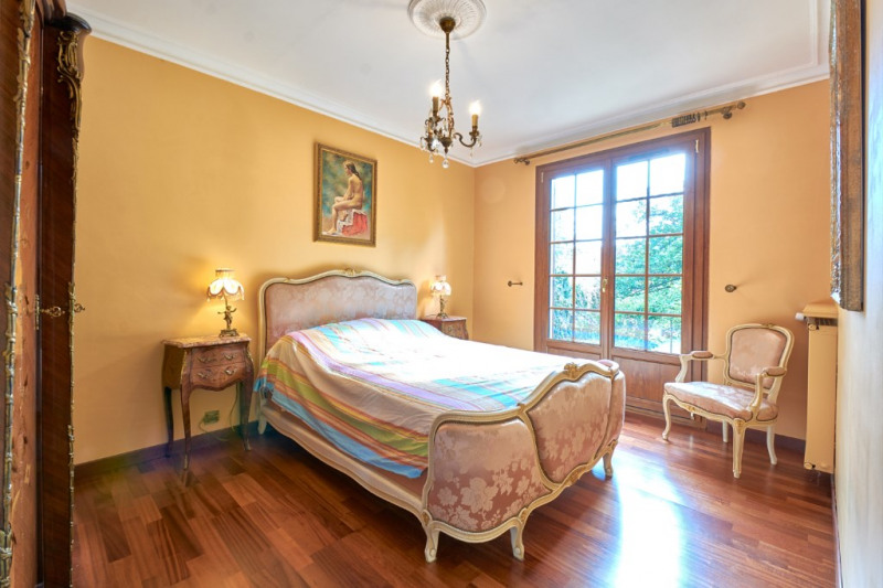 Vente maison / villa Osny 438000€ - Photo 8