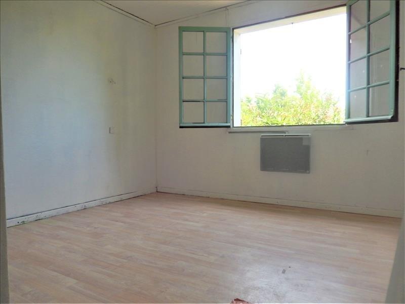 Investment property house / villa Villeneuve les maguelone 422000€ - Picture 3