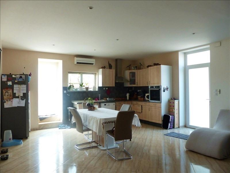 Venta  casa Lignan sur orb 272500€ - Fotografía 4