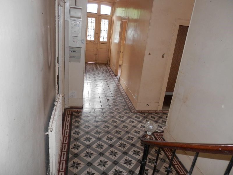 Sale house / villa Les andelys 168 000€ - Picture 4