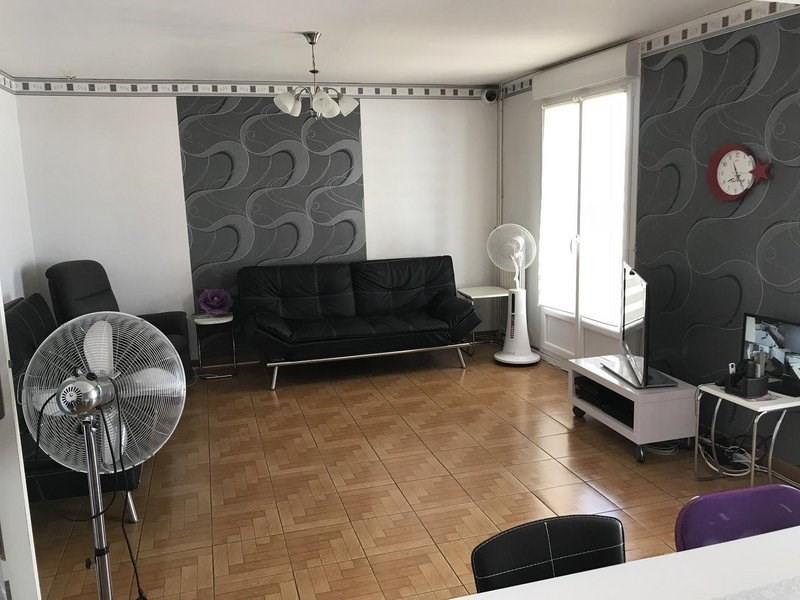 Vente maison / villa Châlons-en-champagne 153000€ - Photo 2