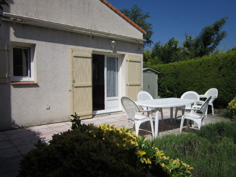 Vente maison / villa Les mathes 132 060€ - Photo 1
