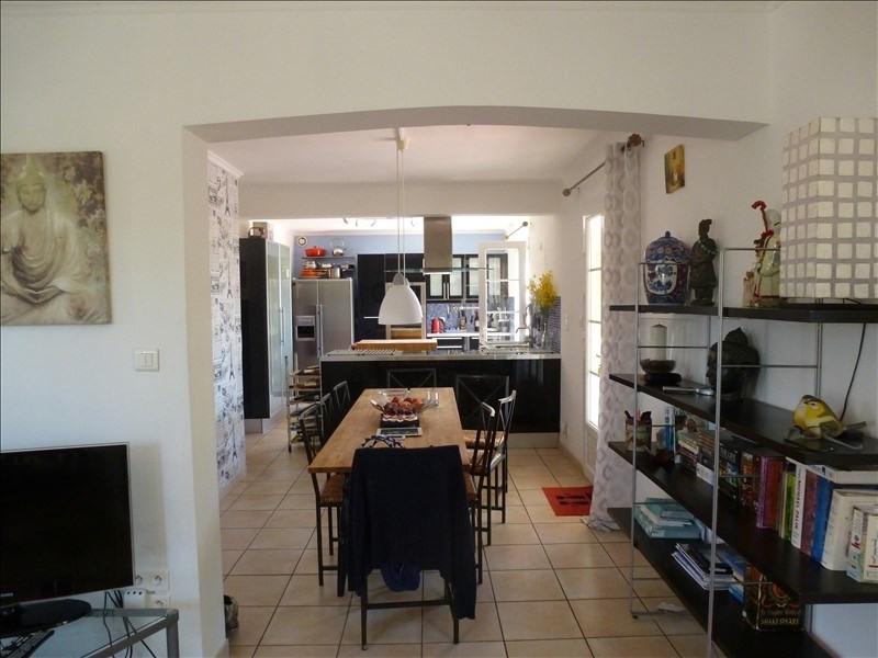Vente maison / villa Fanjeaux 399000€ - Photo 8