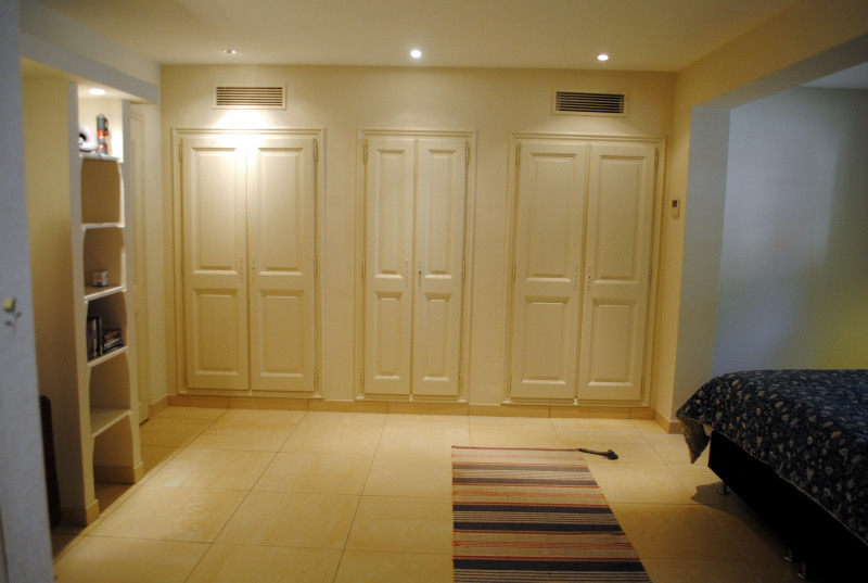 Deluxe sale house / villa Montauroux 990000€ - Picture 38
