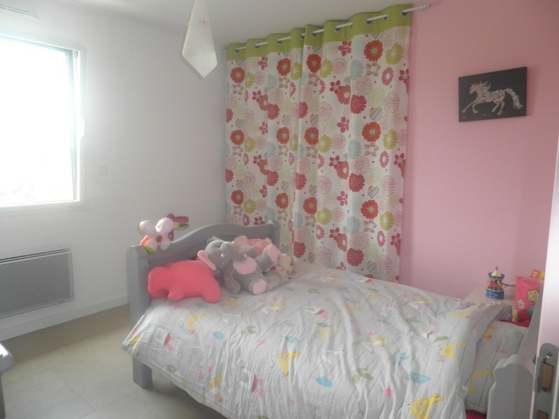 Vente maison / villa Meziere 359900€ - Photo 4