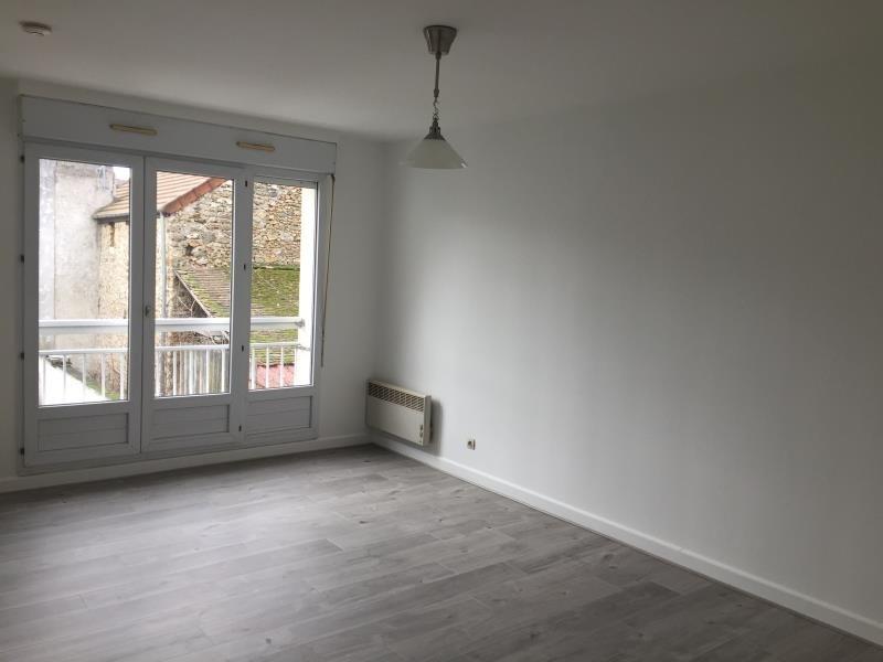 Location appartement Bois d'arcy 879€ CC - Photo 2