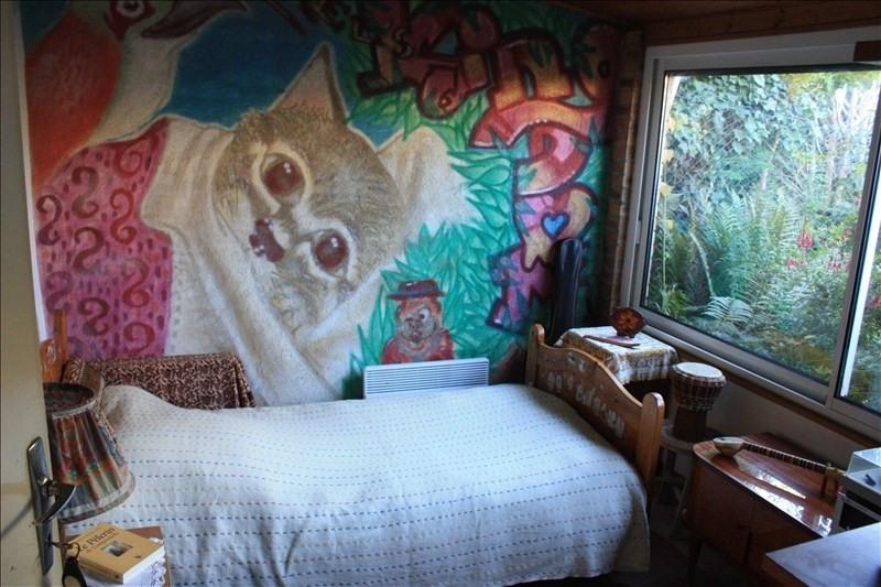 Vente maison / villa Villemomble 378000€ - Photo 8