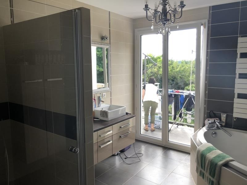 Vente maison / villa Besancon 398000€ - Photo 9