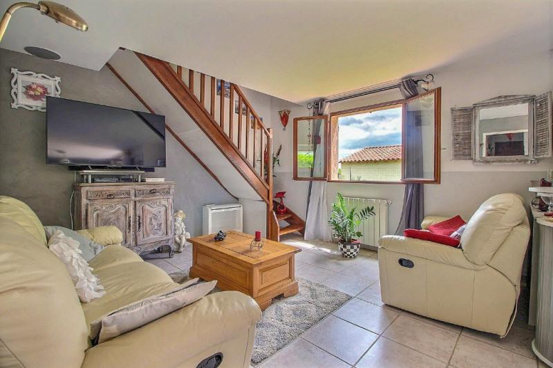 Vente maison / villa Rodilhan 270000€ - Photo 2