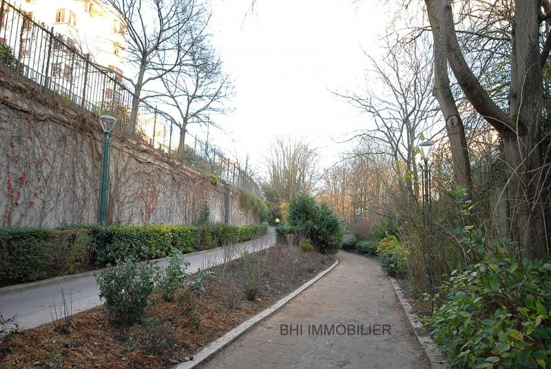 Vente appartement Paris 12ème 651000€ - Photo 3